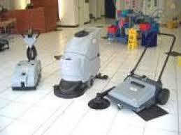 شركة تنظيف مجالس بينبع
