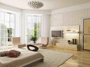 شركة تنظيف منازل بمهد الذهب المدينة المنورة